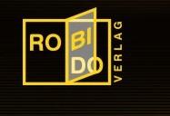 www.robido.de
